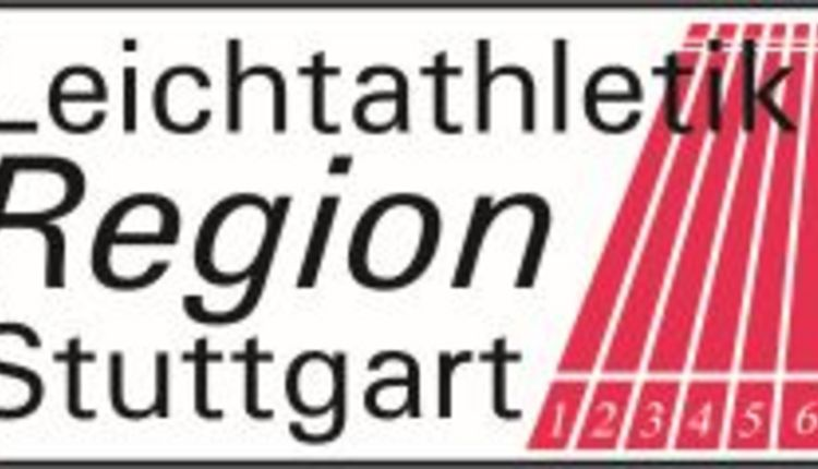 [10.03.] Regio-Jugend-Hallenmeisterschaften