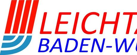 Baden-Württembergische Meisterschaften im Winter 2021 abgesagt