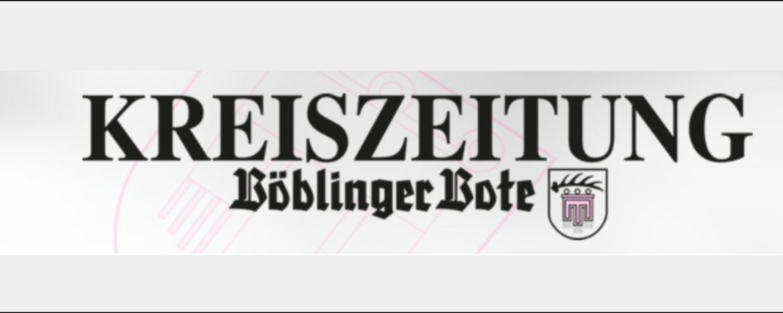 Rückblick auf 100 Jahre Leichtathletik beim VfL Sindelfingen