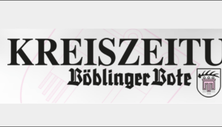 Viele Top-Ergebnisse bei der deutschen Jugend-Meisterschaft