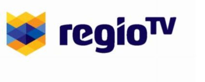 JAN-ERIK GANS zu Gast im Regio TV Stadtgespräch…