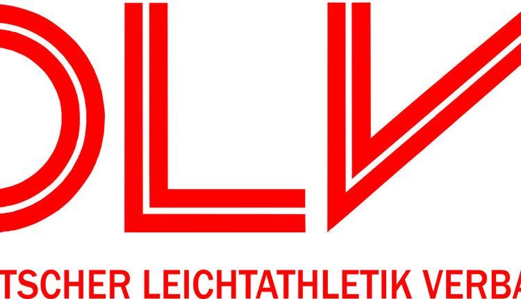 Deutsche Jugendmeisterschaften am 25./26.02.