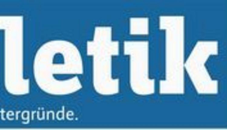 Wo stehen wir: Ewige Deutsche Bestenliste